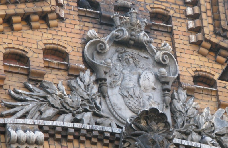 http://kolejkamarecka.pun.pl/_fora/kolejkamarecka/gallery/91_1224067365.jpg