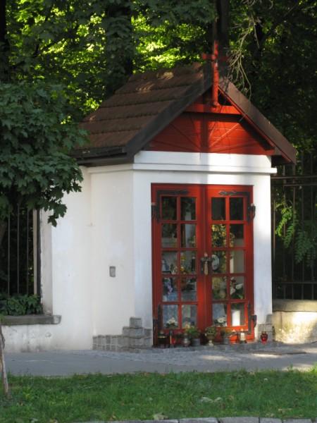 http://kolejkamarecka.pun.pl/_fora/kolejkamarecka/gallery/91_1224513711.jpg