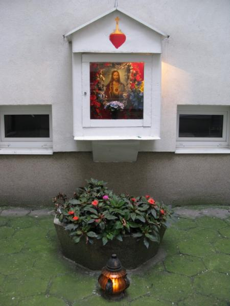 http://kolejkamarecka.pun.pl/_fora/kolejkamarecka/gallery/91_1226519627.jpg