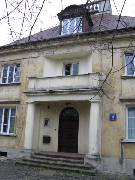 http://kolejkamarecka.pun.pl/_fora/kolejkamarecka/gallery/91_1227091942.jpg