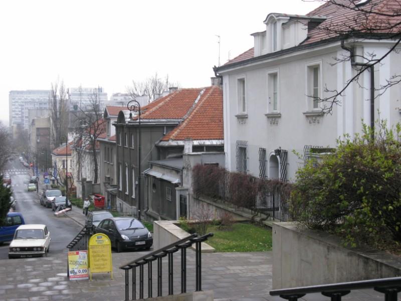 http://kolejkamarecka.pun.pl/_fora/kolejkamarecka/gallery/91_1227093296.jpg