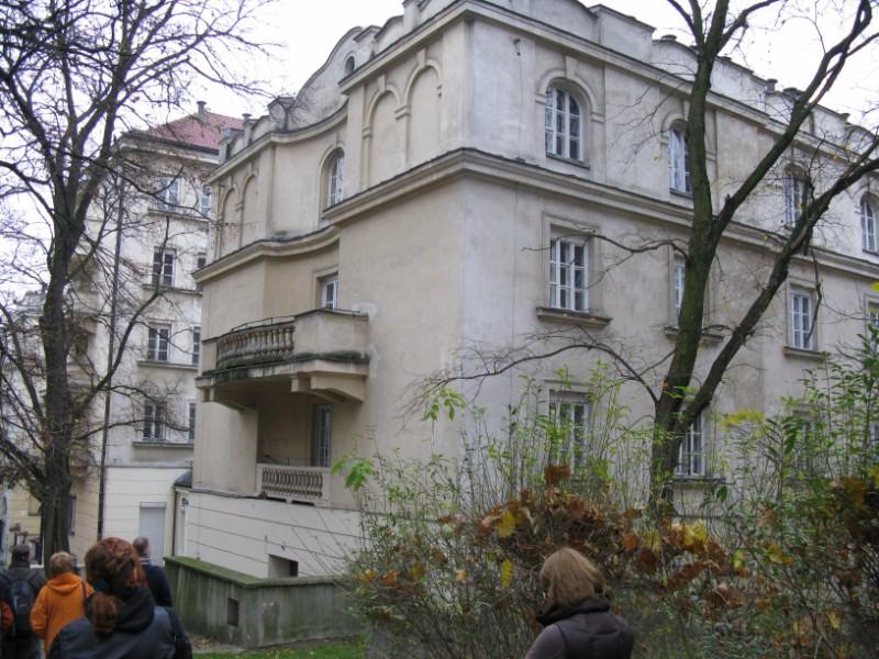 http://kolejkamarecka.pun.pl/_fora/kolejkamarecka/gallery/91_1227093661.jpg
