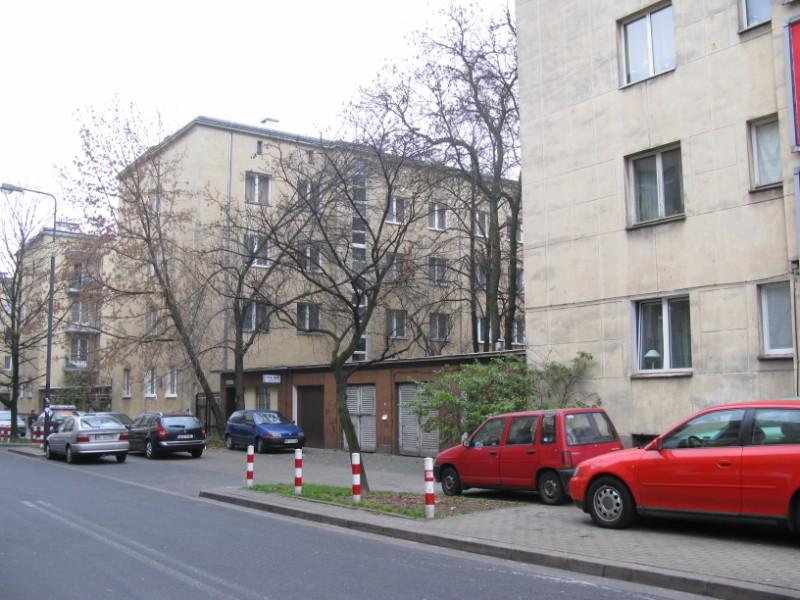 http://kolejkamarecka.pun.pl/_fora/kolejkamarecka/gallery/91_1227094740.jpg