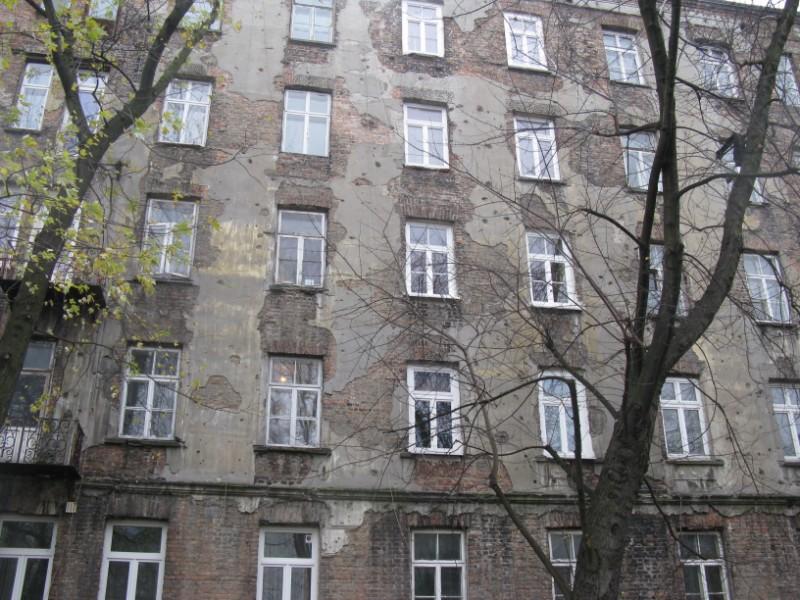 http://kolejkamarecka.pun.pl/_fora/kolejkamarecka/gallery/91_1227095290.jpg