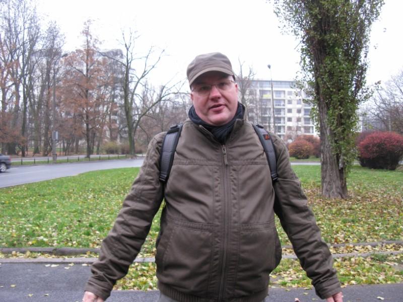 http://kolejkamarecka.pun.pl/_fora/kolejkamarecka/gallery/91_1227096850.jpg