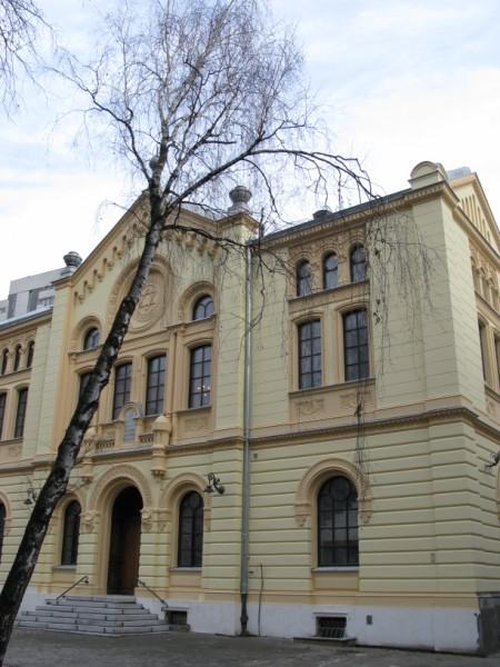 http://kolejkamarecka.pun.pl/_fora/kolejkamarecka/gallery/91_1230661845.jpg