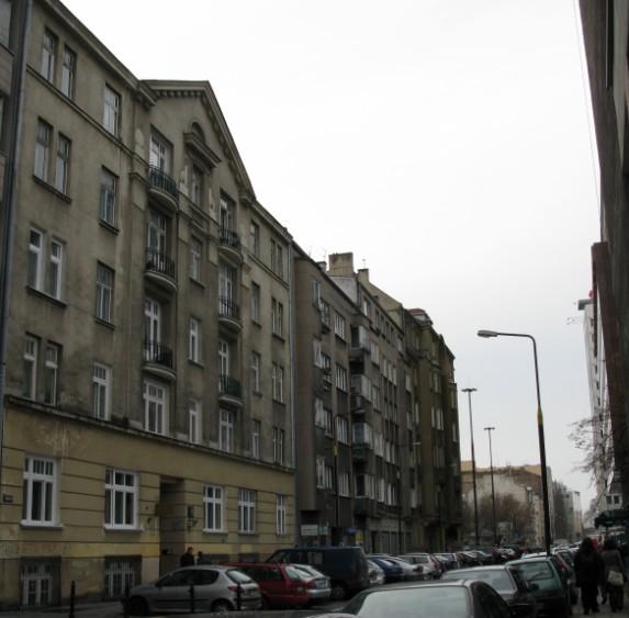 http://kolejkamarecka.pun.pl/_fora/kolejkamarecka/gallery/91_1230682792.jpg