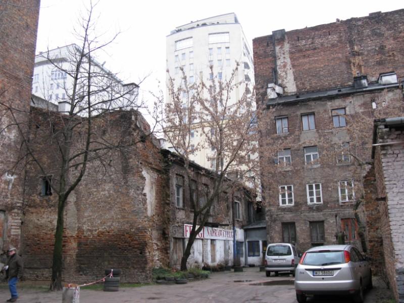 http://kolejkamarecka.pun.pl/_fora/kolejkamarecka/gallery/91_1230749934.jpg