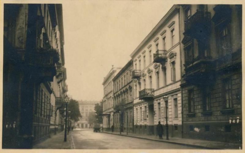http://kolejkamarecka.pun.pl/_fora/kolejkamarecka/gallery/91_1232302502.jpg