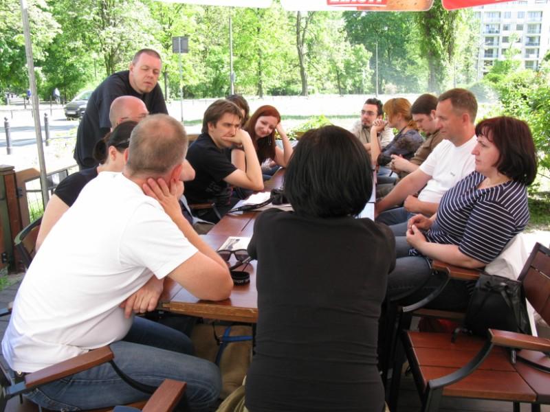 http://kolejkamarecka.pun.pl/_fora/kolejkamarecka/gallery/91_1241952696.jpg