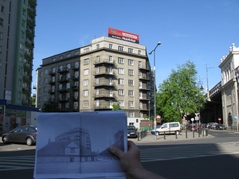 http://kolejkamarecka.pun.pl/_fora/kolejkamarecka/gallery/91_1241953330.jpg