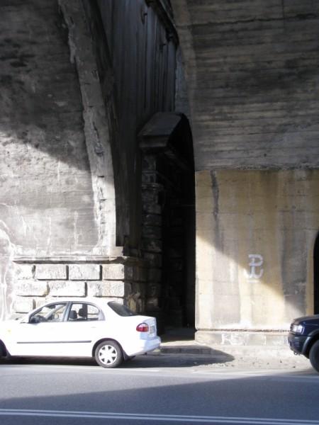 http://kolejkamarecka.pun.pl/_fora/kolejkamarecka/gallery/91_1241955060.jpg