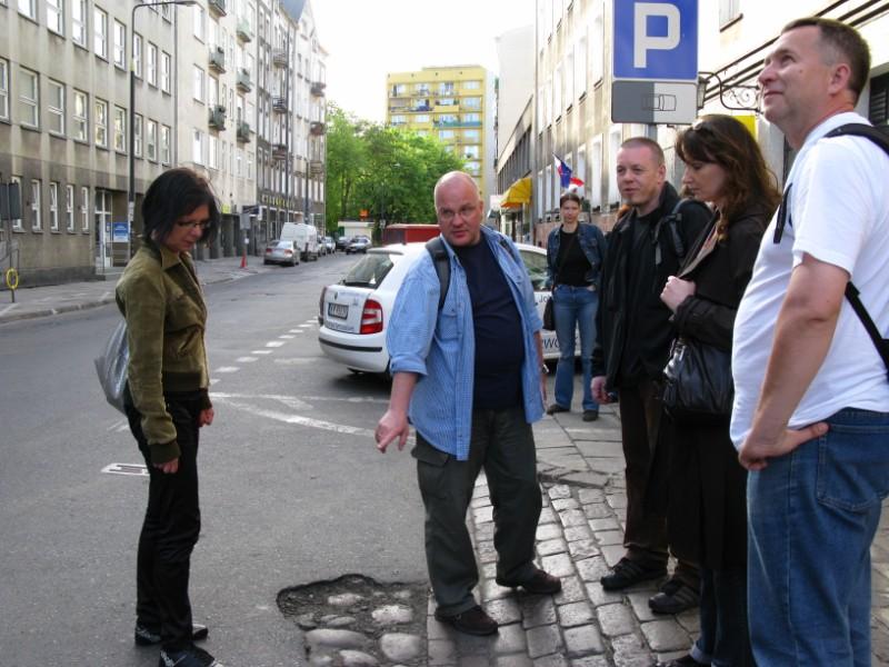 http://kolejkamarecka.pun.pl/_fora/kolejkamarecka/gallery/91_1241981318.jpg