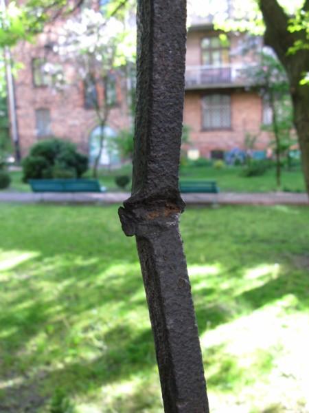 http://kolejkamarecka.pun.pl/_fora/kolejkamarecka/gallery/91_1242159801.jpg