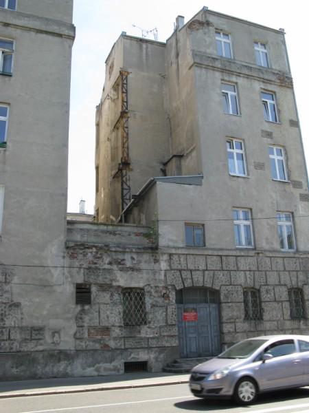 http://kolejkamarecka.pun.pl/_fora/kolejkamarecka/gallery/91_1242504168.jpg