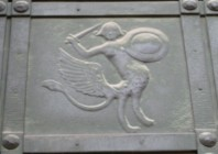 http://kolejkamarecka.pun.pl/_fora/kolejkamarecka/gallery/91_1242677648.jpg