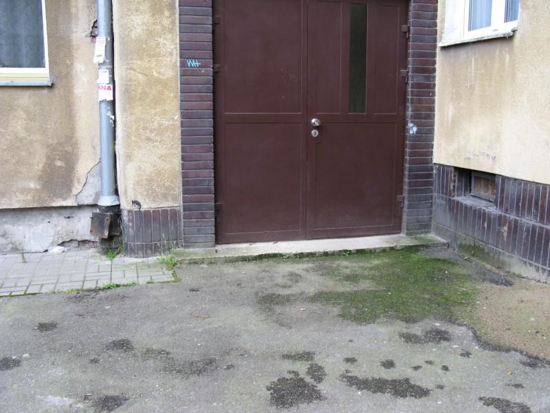 http://kolejkamarecka.pun.pl/_fora/kolejkamarecka/gallery/91_1251841284.jpg