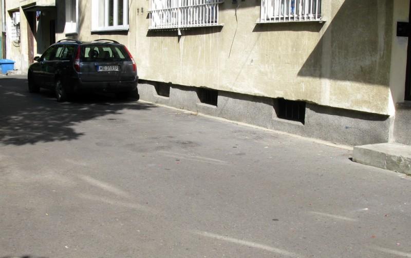 http://kolejkamarecka.pun.pl/_fora/kolejkamarecka/gallery/91_1251841395.jpg
