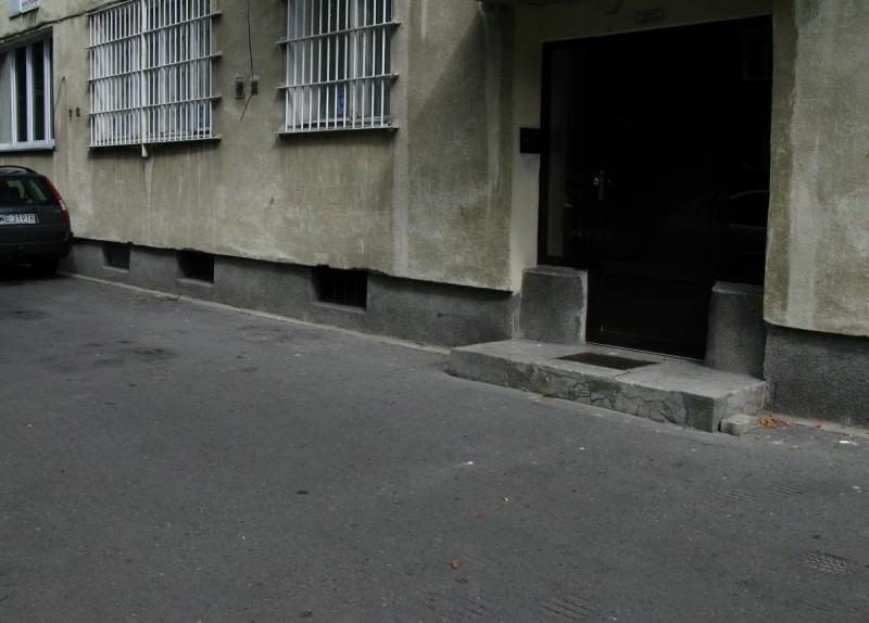 http://kolejkamarecka.pun.pl/_fora/kolejkamarecka/gallery/91_1251841459.jpg
