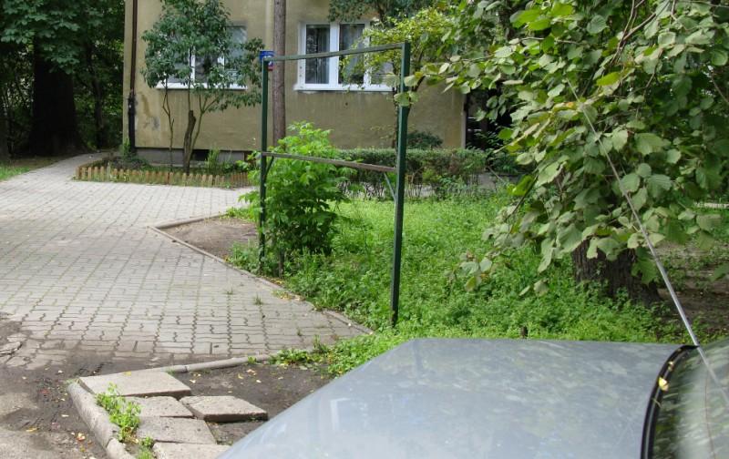 http://kolejkamarecka.pun.pl/_fora/kolejkamarecka/gallery/91_1251841537.jpg