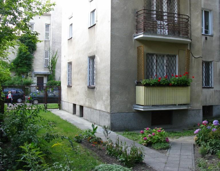 http://kolejkamarecka.pun.pl/_fora/kolejkamarecka/gallery/91_1251841596.jpg