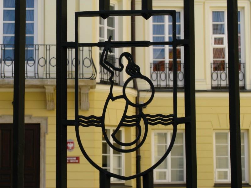 http://kolejkamarecka.pun.pl/_fora/kolejkamarecka/gallery/91_1252859930.jpg