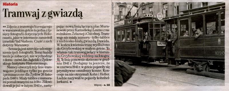 http://kolejkamarecka.pun.pl/_fora/kolejkamarecka/gallery/93_1296904067.jpg