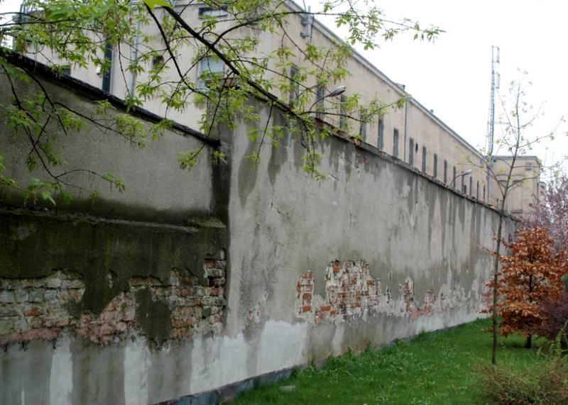 http://kolejkamarecka.pun.pl/_fora/kolejkamarecka/gallery/98_1240608679.jpg
