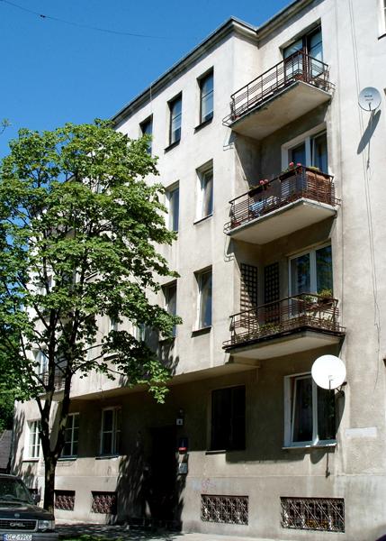 http://kolejkamarecka.pun.pl/_fora/kolejkamarecka/gallery/98_1242035527.jpg