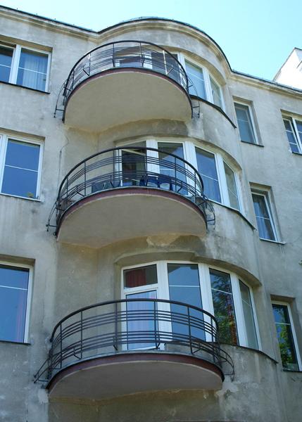 http://kolejkamarecka.pun.pl/_fora/kolejkamarecka/gallery/98_1242035644.jpg