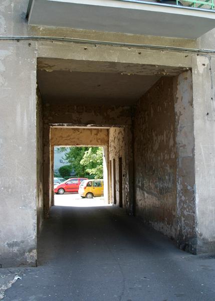 http://kolejkamarecka.pun.pl/_fora/kolejkamarecka/gallery/98_1242036151.jpg