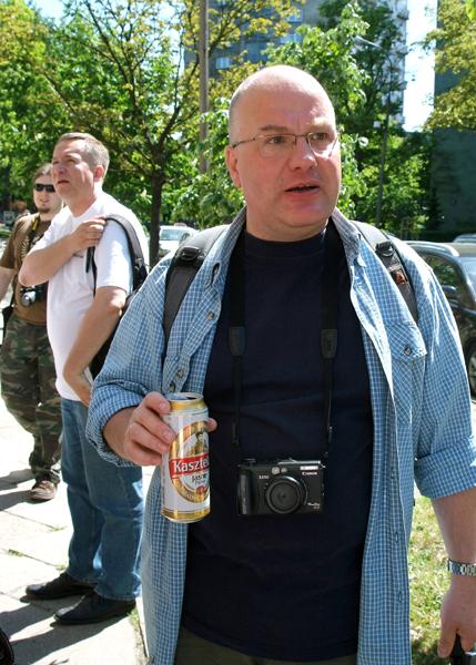 http://kolejkamarecka.pun.pl/_fora/kolejkamarecka/gallery/98_1242037597.jpg
