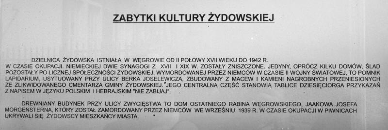 http://kolejkamarecka.pun.pl/_fora/kolejkamarecka/gallery/98_1247965677.jpg