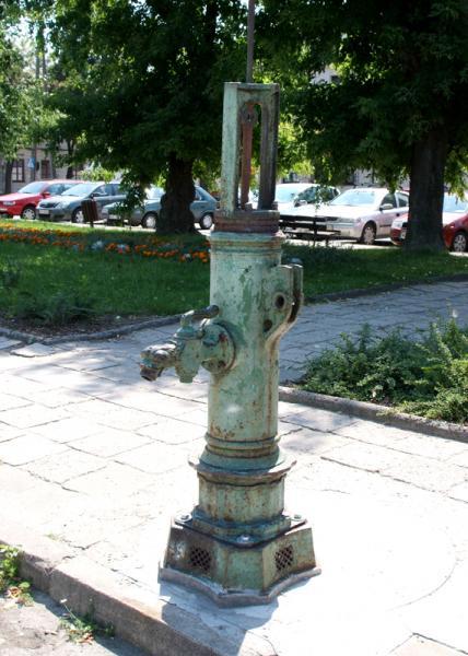 http://kolejkamarecka.pun.pl/_fora/kolejkamarecka/gallery/98_1247986324.jpg