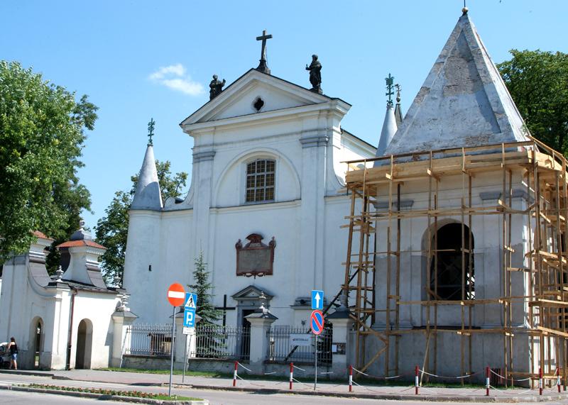 http://kolejkamarecka.pun.pl/_fora/kolejkamarecka/gallery/98_1247986508.jpg