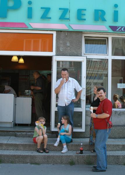 http://kolejkamarecka.pun.pl/_fora/kolejkamarecka/gallery/98_1247987128.jpg