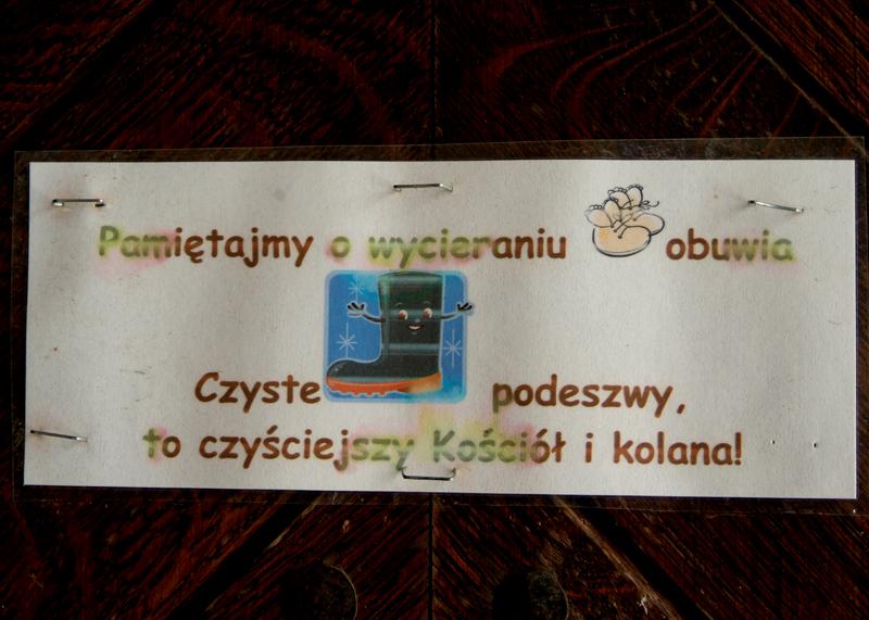 http://kolejkamarecka.pun.pl/_fora/kolejkamarecka/gallery/98_1247987444.jpg