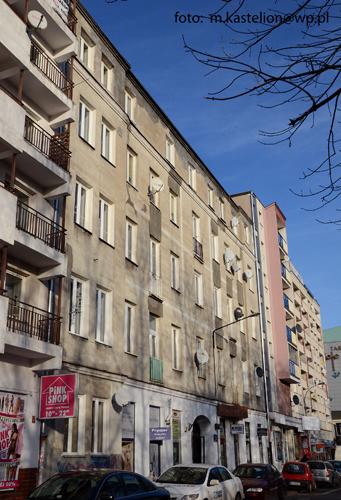 http://kolejkamarecka.pun.pl/_fora/kolejkamarecka/gallery/98_1335918617.jpg