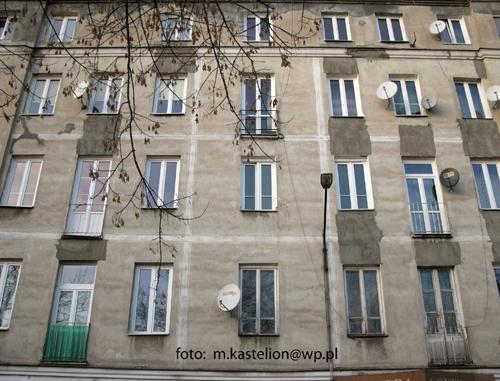 http://kolejkamarecka.pun.pl/_fora/kolejkamarecka/gallery/98_1335918741.jpg