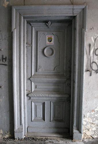 http://kolejkamarecka.pun.pl/_fora/kolejkamarecka/gallery/98_1335918990.jpg
