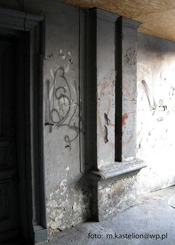 http://kolejkamarecka.pun.pl/_fora/kolejkamarecka/gallery/98_1335919201.jpg