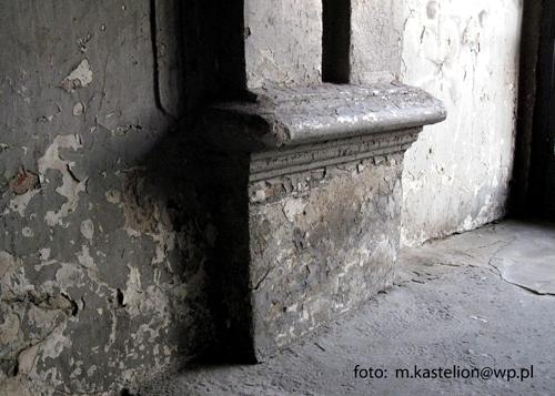 http://kolejkamarecka.pun.pl/_fora/kolejkamarecka/gallery/98_1335919275.jpg