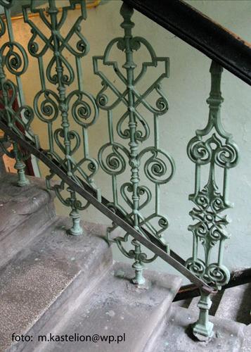 http://kolejkamarecka.pun.pl/_fora/kolejkamarecka/gallery/98_1335919945.jpg