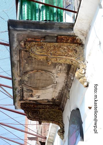 http://kolejkamarecka.pun.pl/_fora/kolejkamarecka/gallery/98_1336317037.jpg
