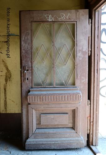 http://kolejkamarecka.pun.pl/_fora/kolejkamarecka/gallery/98_1336317882.jpg