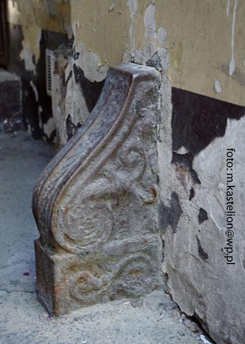 http://kolejkamarecka.pun.pl/_fora/kolejkamarecka/gallery/98_1336318719.jpg
