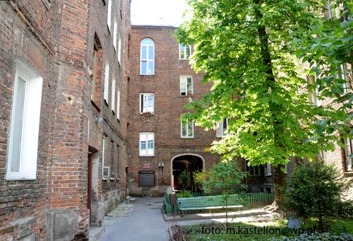 http://kolejkamarecka.pun.pl/_fora/kolejkamarecka/gallery/98_1336318972.jpg