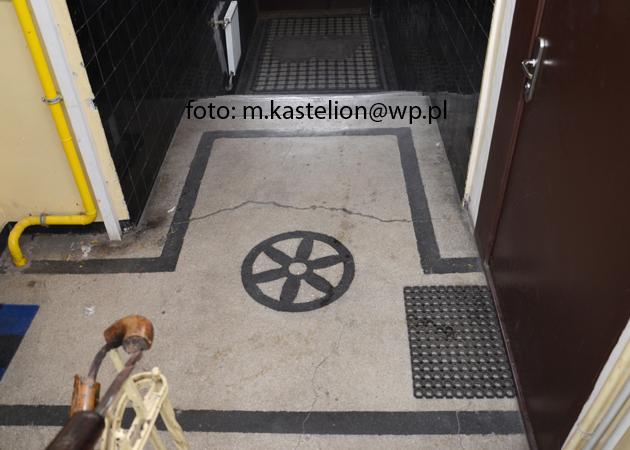 http://kolejkamarecka.pun.pl/_fora/kolejkamarecka/gallery/98_1341004415.jpg