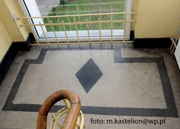 http://kolejkamarecka.pun.pl/_fora/kolejkamarecka/gallery/98_1341004512.jpg